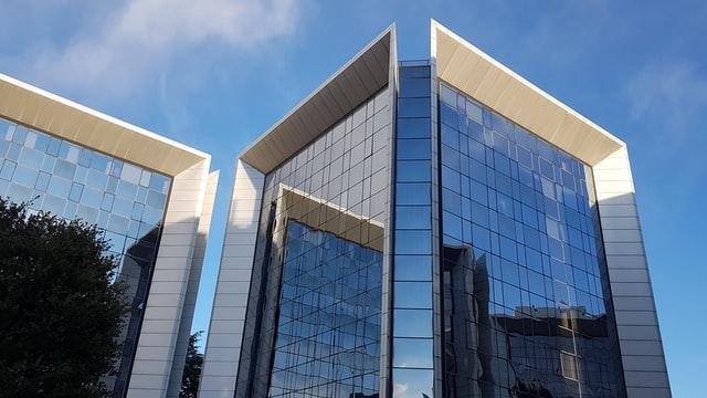 matt 5Lz qCTM sc unsplash - レンタルオフィスの良い所