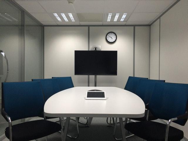 pexels pixabay 236730 - 貸会議室リアルアドバイス